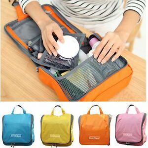 Travel-Portable-Toiletry-Wash-Cosmetic-Bag-Makeup-Storage-Case-Hanging-Bags-S