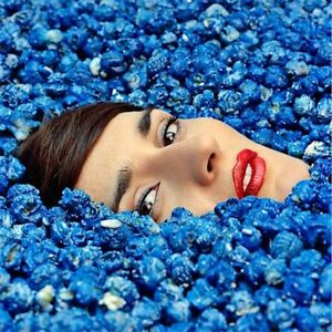 Completement-Fou-Yelle-CD-Sealed-New