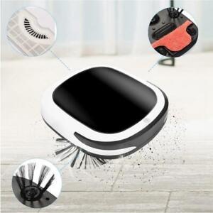 Intelligente-Aspirapolvere-Robot-Pavimenti-Automatico-Vacuum-Cleaner-Machine