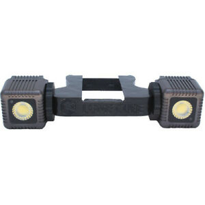 LumeCube-Lighting-Kit-for-Yuneec-Typhoon-H