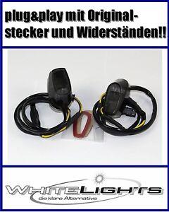Schwarze-LED-Blinker-Verkleidungsblinker-BMW-S-1000-RR-smoked-fairing-signals