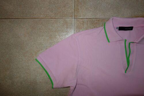 Dsquared L 08 71gc370 Chic Steve shirt Runway T Polo Fabriqu S 11qYwrZ