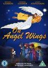 on Angel Wings 5060192815566 DVD Region 2