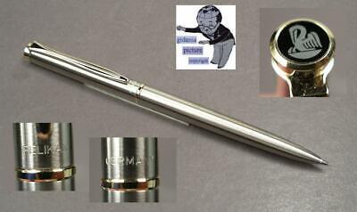 Vintage Pelikan Classic D370 Mechanical Pencil