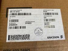 Ericsson Krc1616313 2212 Radio Unit