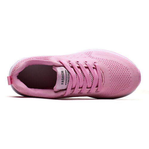 Fashion Sport Boost Trainers Sneakers Lace Up Running Shoes Unisexe outdoorsch