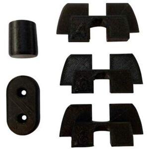1X-Pack-D-039-Accessoires-pour-Scooter-eLectrique-Xiaomi-MiJia-M365-Comprend-W3Y6