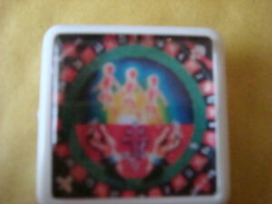 3-SHAM-69-ALBUM-COVER-BADGES-PINS-FREE-POSTAGE-IN-THE-UK