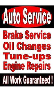 Fix Auto Repair