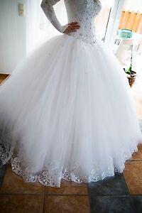 Hochzeitskleid-Prinzessinnen-Kleid-letzteletzter-Preis-letzte-Moeglichkeit