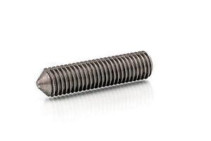 Drahtstifte Stauchkopfstifte Stauchkopfnägel 1,1x15-2,4x60 mm 40g bis 70g