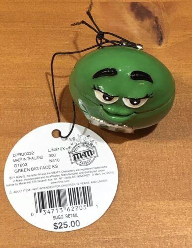 5 PIECE SET LOT RED BLUE ORANGE YELLOW GREEN M/&M MONET BOX ENAMEL $125
