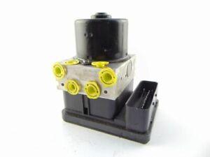 ABS-Pompa-con-Centralina-Elettrica-A0044310912-Mercedes-Vaneo