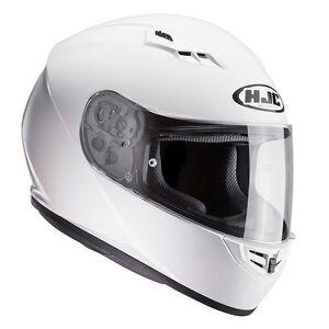 Reithelme Reithelme & -schutzkleidung Ls2 Blitz Aufklappbar Vorne Motorrad Helm Matt Schwarz Motorradunfall Deckel
