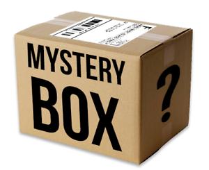 la boite mystere 100/% neuf officiel jeu video figurine goodies