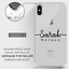 SOFT-TPU-INITIALS-NAME-PHONE-CASE-SILICONE-RUBBER-GEL-HEART-COVER-IPHONE-X-XR-XS thumbnail 13