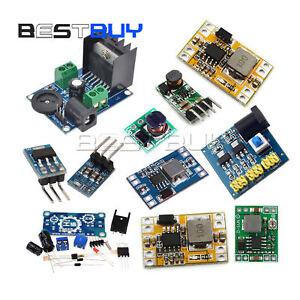 1V-24V-to-3-3V-18V-0-8A-3A-DC-DC-Buck-Power-Supply-Module-USB-Regulator-BBC