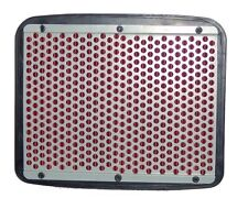 Honda CBR600F FH / FJ (1987 to 1988) Hiflofiltro Air Filter (HFA1604)