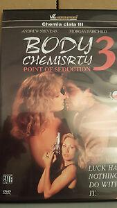 ##best## body chemistry 3 movie torrent 52 completo