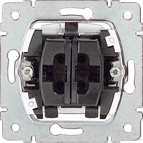 Legrand BTicino Interrupteur va et vient-Utilisation De Série 775805