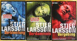 Millenium-Trilogie-von-Stieg-Larsson-Verblendung-Verdammnis-Vergebung-Kult
