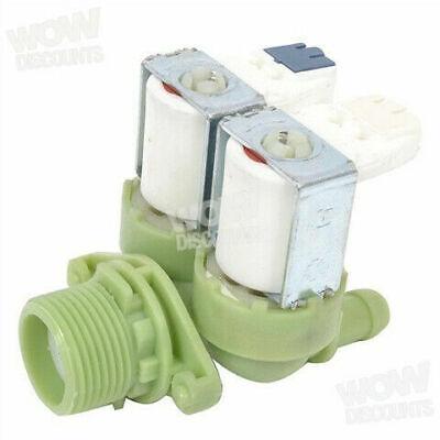 Pump Filter and Seal for NEFF Washing Machine V4380X0GB//11 W5320X0GB//01 W5320X