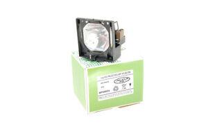 ALDA-PQ-Lampara-para-proyectores-del-Sanyo-plc-xp18e-proyector-con-vivienda