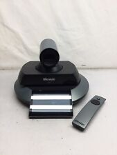 Lifesize Icon 400 Video Conference System With Camera 2nd Gen Amp Remote