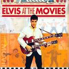 Elvis at the Movies by Elvis Presley (CD, Jun-2007, 2 Discs, RCA)