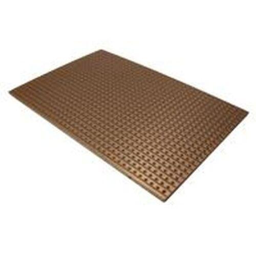 95 x 432 mm gran stripboard Pcb Prototyping Board