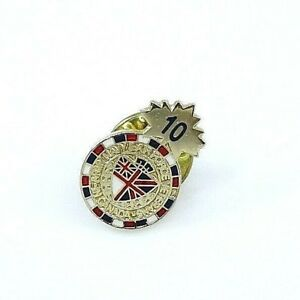 Army-Navy-Air-Force-Veterans-in-Canada-Lapel-Pin-10-Canadian-Military