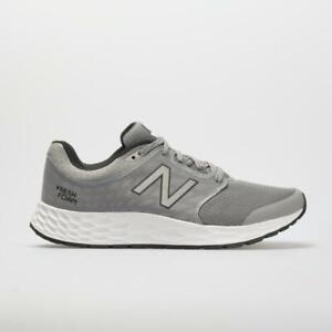 10 Chaussures de Balance 1165 Fresh course 4e New à Taille pour Foam pied Baskets homme wPNO0X8nk