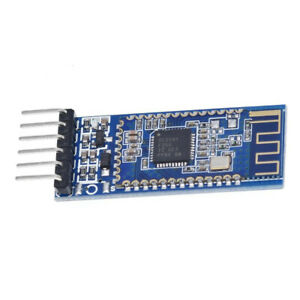 AT-09-IOS-Wireless-Compatible-HM-10-4-0-BLE-Bluetooth-Module-CC2541-Modules