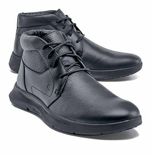 Shoes for Crews Men's Holden Sneaker