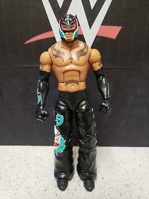 WWE ELITE SERIES 67 REY MYSERTIO FIGURE MOC