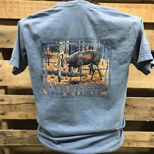 Backwoods born and raised shirts