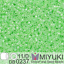 7g-Tube-of-MIYUKI-DELICA-11-0-Japanese-Glass-Cylinder-Seed-Beads-UK-seller thumbnail 108