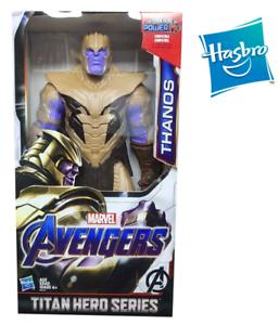 12-039-Hasbro-Marvel-Avengers-Titan-Hero-Power-FX-Thanos-Endgame-Action-Figure-Toy