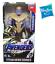 12-039-Hasbro-Marvel-Avengers-Titan-Hero-Power-FX-Thanos-Endgame-Action-Figure-Toy thumbnail 1