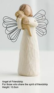 Full-Range-Willow-Tree-Angel-Angels-Collection-Figurine-Figures-Ornaments-New