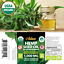 Organic-Hemp-Oil-Extract-for-Pain-Relief-Stress-Sleep-PURE-amp-NATURAL-1000mg thumbnail 3