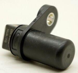 MOPAR-Sensor-de-posicion-del-Ciguenal-CHRYSLER-300c-VOYAGER-Pacifica-Dodge