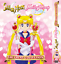 Anime-Sailor-Moon-DVD-Complete-Collection-English-Dub-Series-Season-1-6-3-Movie thumbnail 1