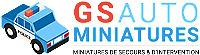 GSautominiatures