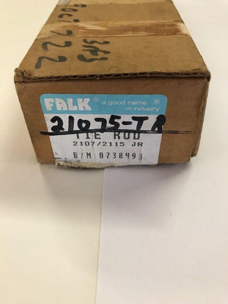 NEW FALK TIE ROD 2107 2115 JR B M0738493 -FREE SHIPPING-