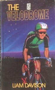 THE-VELODROME