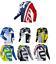 thumbnail 1 - FOX Mens 180 Cycling MX Dirt Bike Off-Road ATV MTB