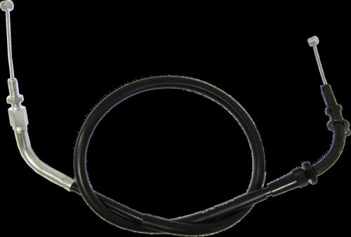 Throttle Cable Suzuki Pull RF600 R 94-96 RF900 R 94-98