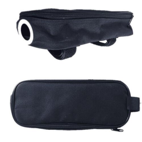 Battery Controller Frame Bag Holder Pack For Ebike Electric Bike Hub Wheel Motor