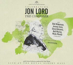 Jon-Lord-Celebrating-Jon-Lord-The-Composer-CD